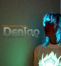 http://www.denigo.com/gallery/1.jpg