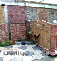 http://www.denigo.com/gallery/2.jpg