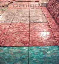 http://www.denigo.com/gallery/3.jpg