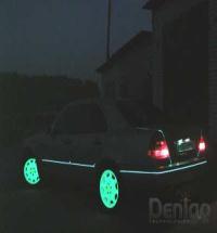 http://www.denigo.com/gallery/4.jpg